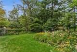 5805 Woodland Road - Photo 22