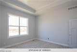 16423 Valley Drive - Photo 10