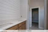 16423 Valley Drive - Photo 11
