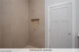16423 Valley Drive - Photo 12