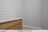 16423 Valley Drive - Photo 14