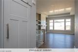 16423 Valley Drive - Photo 2