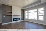 16423 Valley Drive - Photo 3