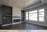 16423 Valley Drive - Photo 4