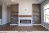 16423 Valley Drive - Photo 8