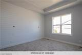 16423 Valley Drive - Photo 9