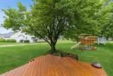 2921 Cypress Circle - Photo 25