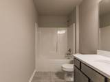 3308 5th Lane - Photo 19