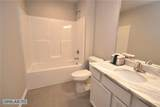 5813 23rd Court - Photo 11