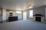709 22nd Court - Photo 4