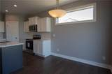 709 22nd Court - Photo 9