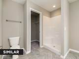 3125 6th Avenue - Photo 14