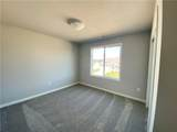 15131 Bellflower Lane - Photo 5