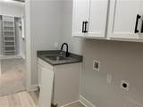3285 Valley View Drive - Photo 11
