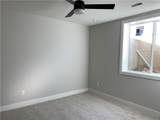 3285 Valley View Drive - Photo 15