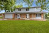 9659 Forest Avenue - Photo 4