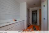 16419 Valley Drive - Photo 10