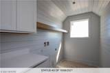 16419 Valley Drive - Photo 11