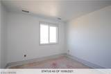 16419 Valley Drive - Photo 12