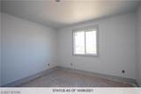16419 Valley Drive - Photo 13