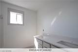 16419 Valley Drive - Photo 14