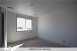 16419 Valley Drive - Photo 15