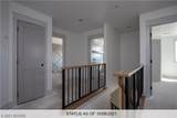 16419 Valley Drive - Photo 16
