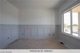 16419 Valley Drive - Photo 2