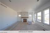16419 Valley Drive - Photo 6