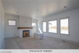 16419 Valley Drive - Photo 8