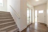 705 Gray Avenue - Photo 2