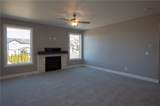 709 22nd Court - Photo 3