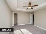 3125 6th Avenue - Photo 12