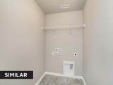 3125 6th Avenue - Photo 15
