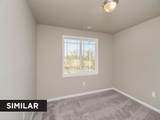 3125 6th Avenue - Photo 17