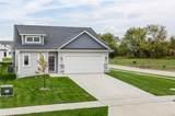 16636 Oakwood Drive - Photo 1