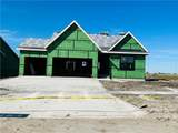 5822 Oak Drive - Photo 1