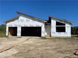 11145 Westport Drive - Photo 1