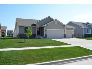 127 Aspen Drive NE, Bondurant, IA 50035 (MLS #539070) :: Moulton & Associates Realtors