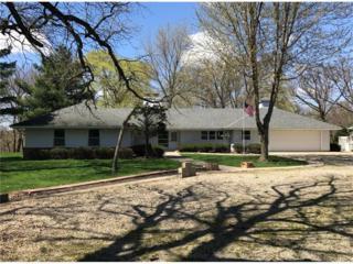 2507 Worle Lane, Ames, IA 50014 (MLS #539492) :: Moulton & Associates Realtors
