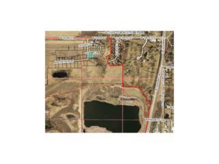 1408 Ada Hayden Road, Ames, IA 50010 (MLS #539514) :: Moulton & Associates Realtors