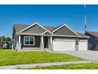 301 Shiloh Rose Parkway, Bondurant, IA 50035 (MLS #539576) :: Moulton & Associates Realtors