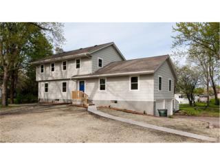 2612 Woodview Drive, Ames, IA 50014 (MLS #539577) :: Moulton & Associates Realtors
