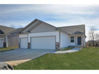 405 Shiloh Rose Parkway, Bondurant, IA 50035 (MLS #539693) :: Moulton & Associates Realtors
