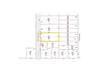 627 34th Avenue SW, Altoona, IA 50009 (MLS #539725) :: Moulton & Associates Realtors