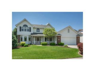 1100 Scenic View Boulevard, Altoona, IA 50009 (MLS #539733) :: Moulton & Associates Realtors