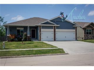 1300 Adams Street SE, Bondurant, IA 50035 (MLS #539759) :: Moulton & Associates Realtors