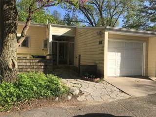 540 Meadow Court, Ames, IA 50010 (MLS #539925) :: Moulton & Associates Realtors