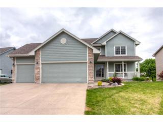 433 17th Street SW, Altoona, IA 50009 (MLS #539970) :: Moulton & Associates Realtors