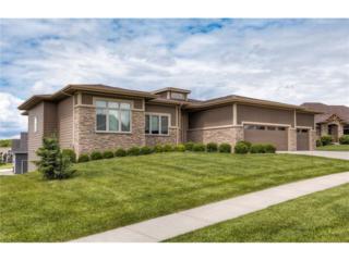 9295 Winterberry Court, West Des Moines, IA 50266 (MLS #540207) :: Moulton & Associates Realtors